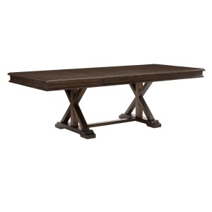 Dining Table/1689-96*