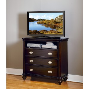 TV Chest/2615DC-11
