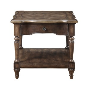 End Table/1682-04