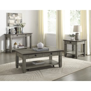Cocktail Table/5627GY-30