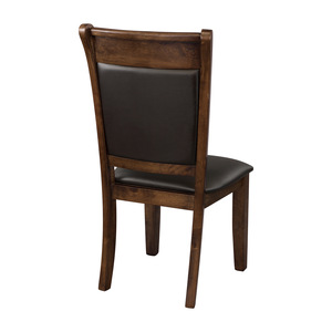Side Chair/5614S