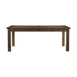 Dining Table/1957-79