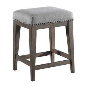 Counter Height Stool/5441-24ST
