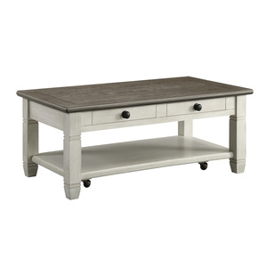 Cocktail Table/5627NW-30