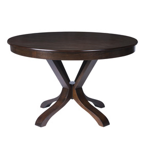 Round Dinette Table/2621DT