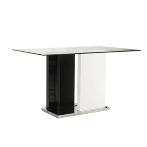 Counter Height Dining Table/6848-36DT