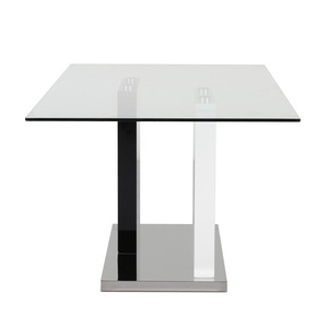Dining Table/6848-67DT