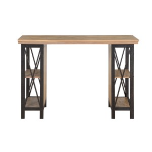 Counter Height Writing Desk/4547-22*